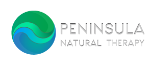 Peninsula Natural Therapy